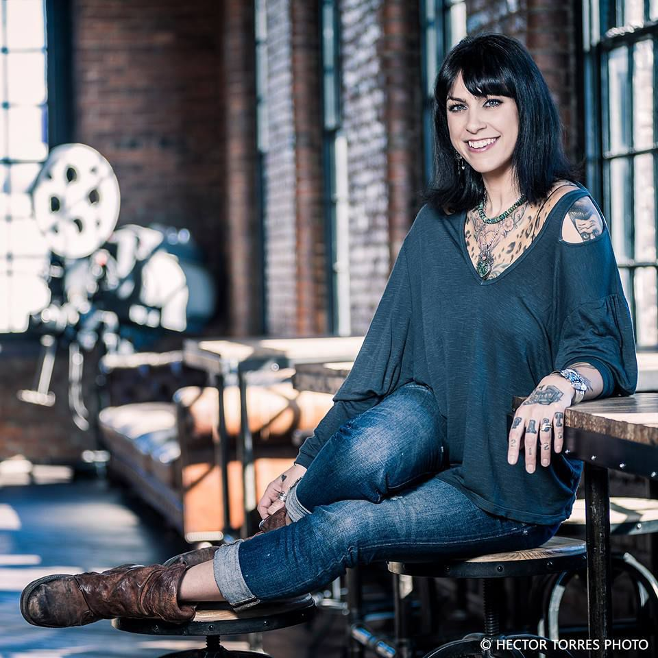 American Pickers Danielle Colby Naked haters? 'that's fine:' how 'american pickers' star danielle