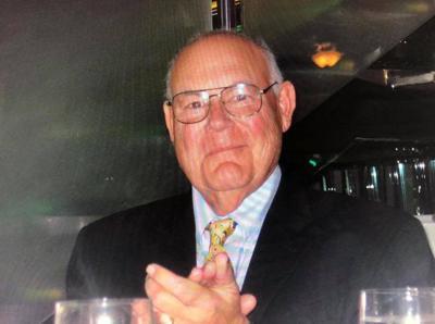 Jim Slavens