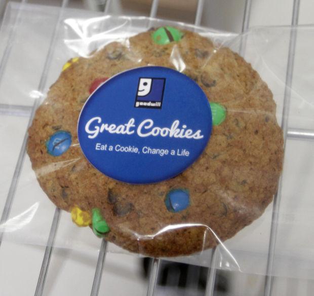 103113-cookies-03