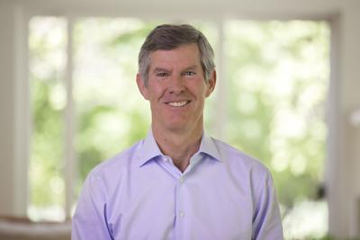 Fred Hubbell, Democrat exploring run for Iowa governor