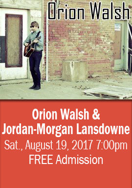 Orion Walsh 1.jpg