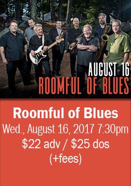Roomful of Blues 1.jpg