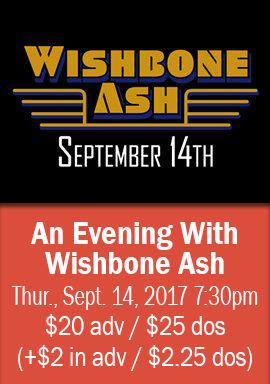 Wishbone 1.jpg