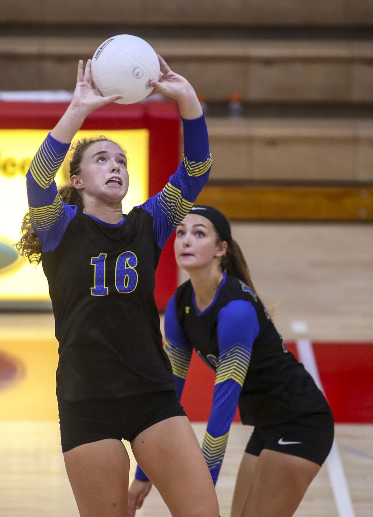090418-north-west-volleyball-025
