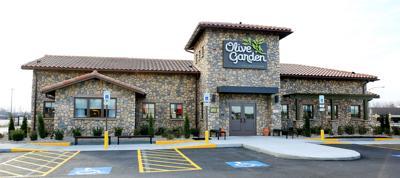 Olive Garden-001