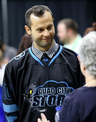 062118-qct-qc-hockey-005
