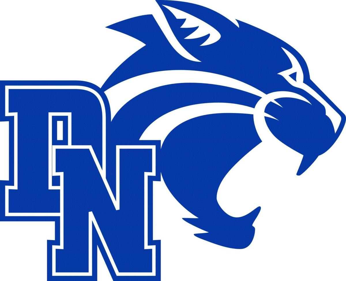 Davenport North print logo NEW