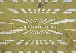 "Various Artists, ""The Harry Smith B-Sides""_CMYK.jpg"