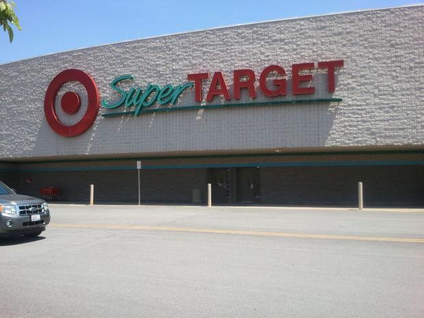 Target3 Buy Now Davenports SuperTarget