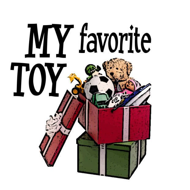 Tell Us About Your Favorite Toy Local News Qctimes Com