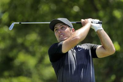 12b91c6c65a John Deere Classic field off to promising start