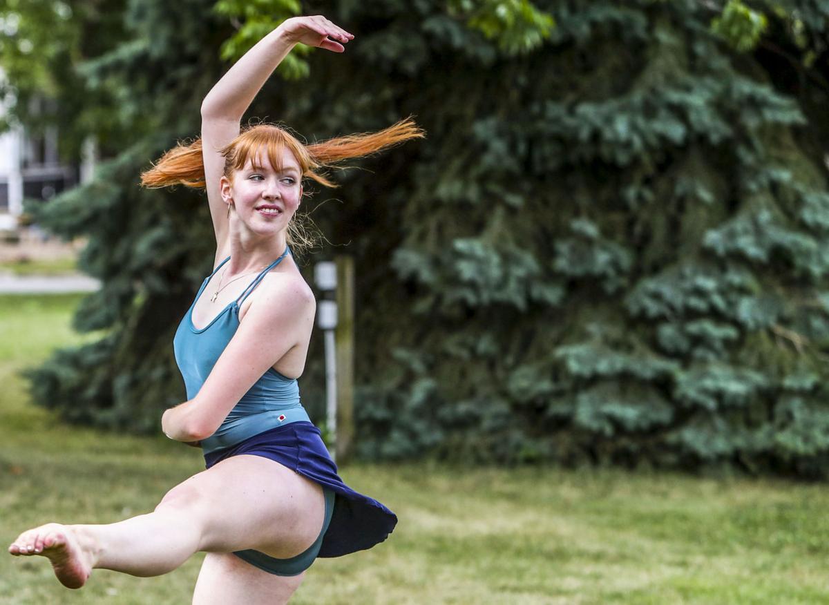 081820-qct-ballet-03.JPG