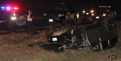 Police identify man killed in I-280 crash | Local News