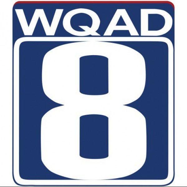 wqad logo