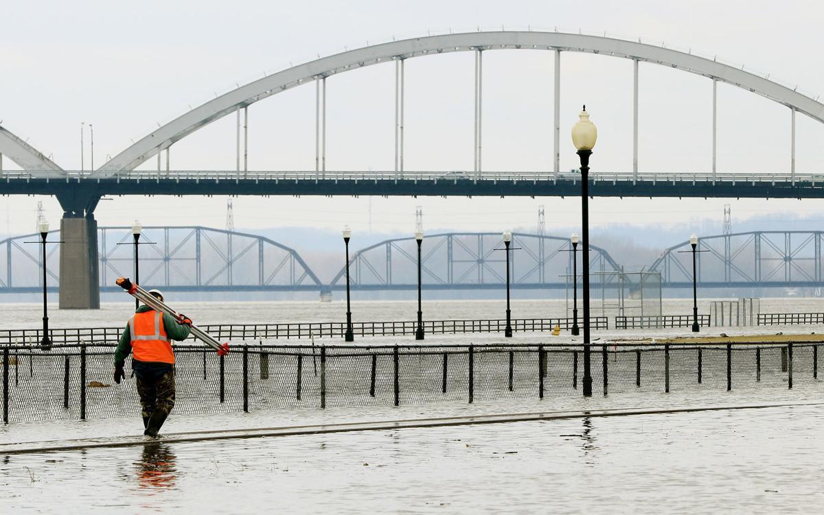 040319-qct-qca-flood-003
