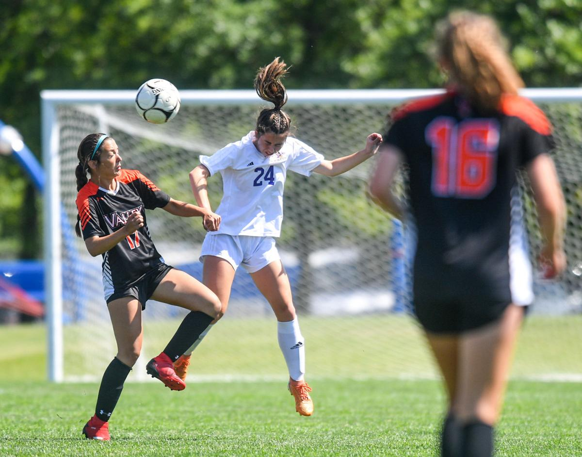 060821-qc-spt-iowa-state-soccer-muscatine-015