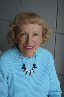 Ida Paluch