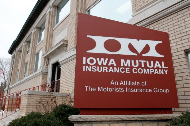 mutual insurance company iowa Farmers mutual insurance association offers home, farm, auto, liability, inland marine, personal umbrella, business owners, commercial insurance, and more.