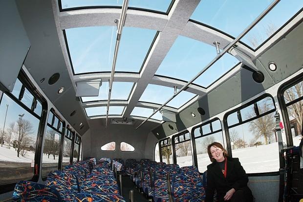 New_Loop_Bus_1_LF_00009086A