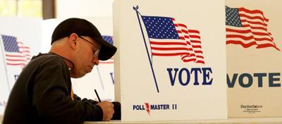 110816-Election-JS-001