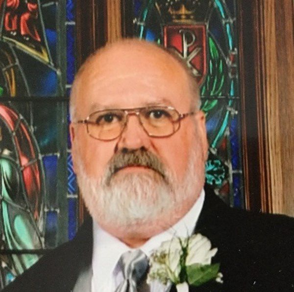 Quad-Cities neighbors: Obituaries published today | Local News
