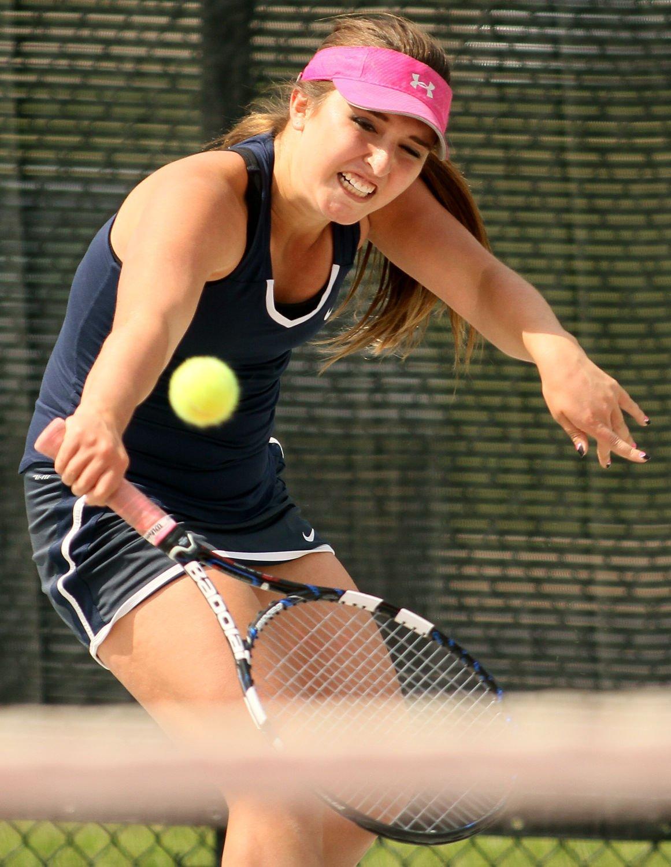 052316-PV-tennis-002
