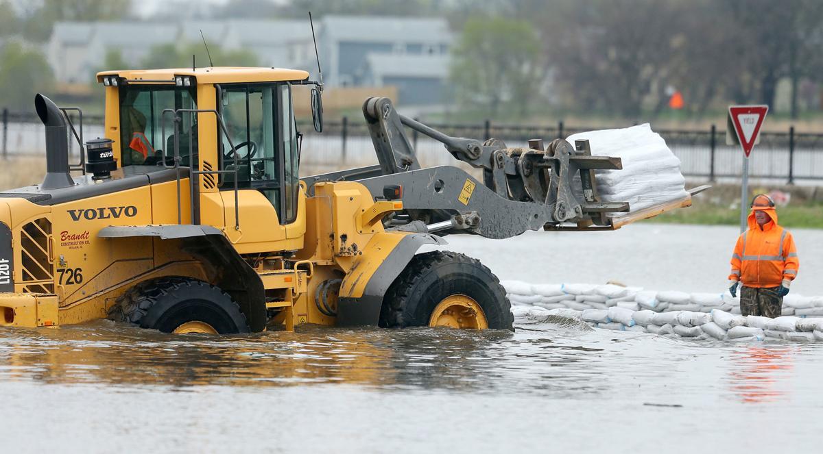 042919-qct-flooding-002