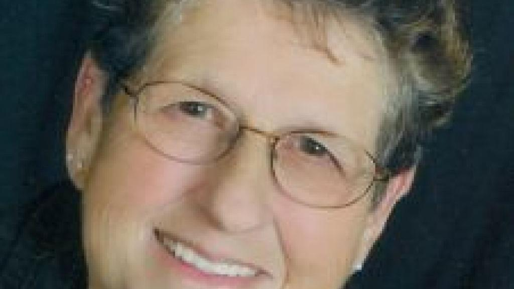 writing a formal letter melanie gehrls obituaries qctimes 35627
