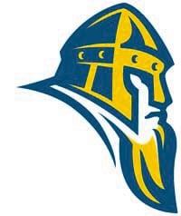 Augustana new logo