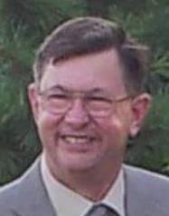 Jerome Meyer