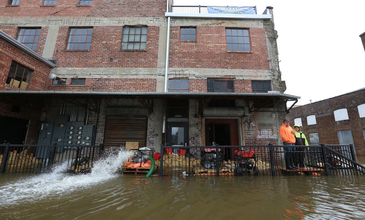 050319-qct-flood-ks-002