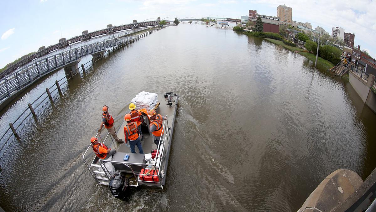 050619-qct-flood-js-002