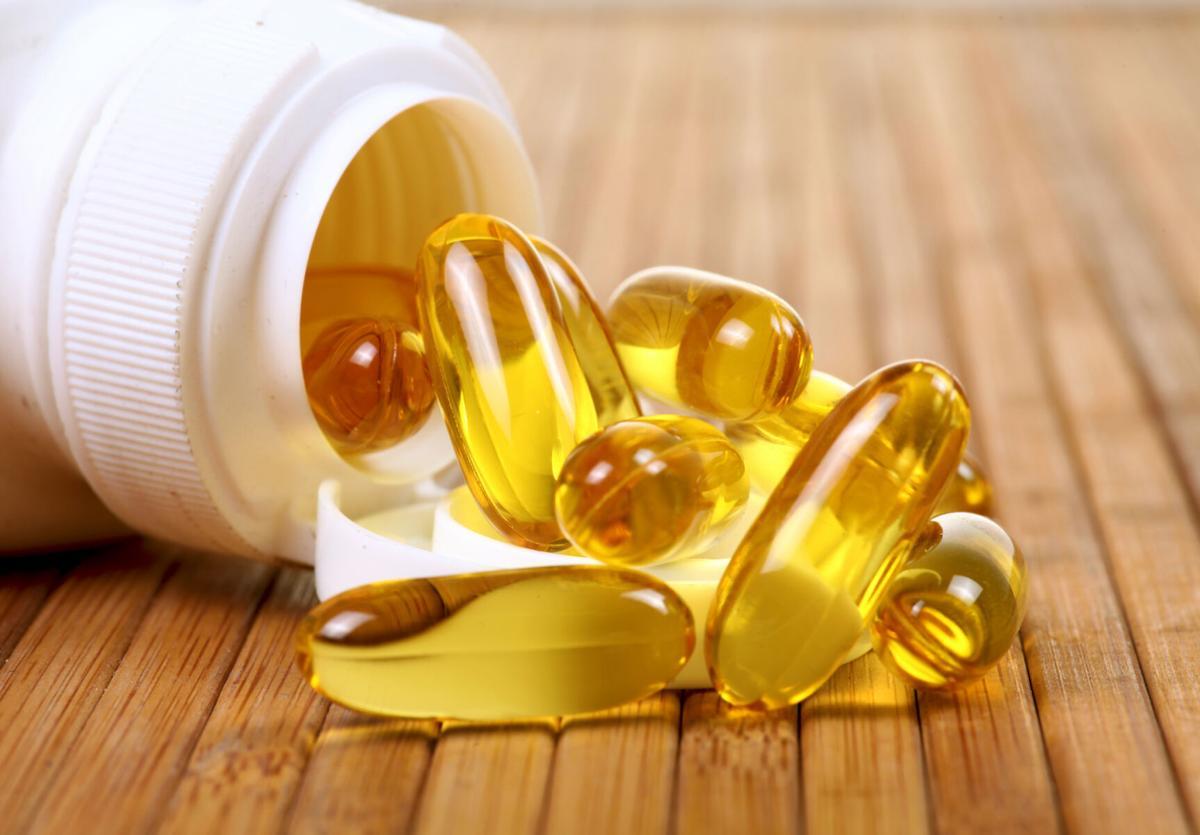 medicine-cabinet-supplements-20200805