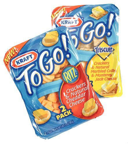 Kraft to go cheese crackers food and cooking qctimes kraft to go cheese crackers solutioingenieria Gallery