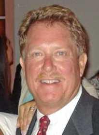 Mike Lischer