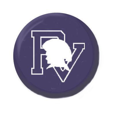 Pleasant Valley logo