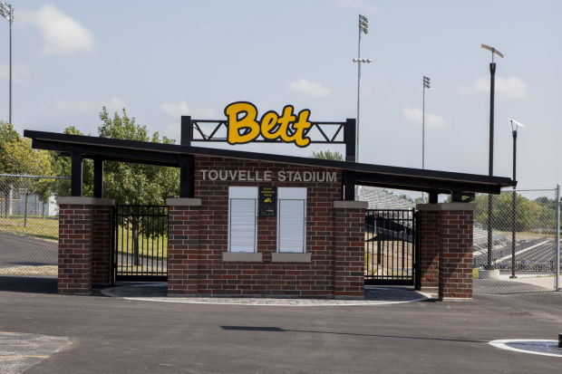 082914-bet-touvelle-01