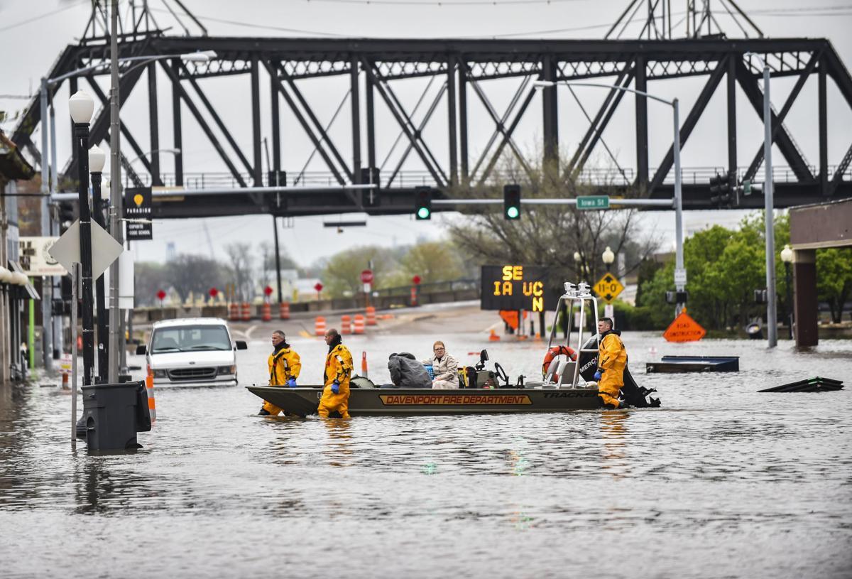 050119-mda-nws-flooding-jg-15.jpg
