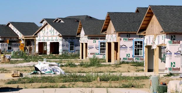091513-housing-boom-03