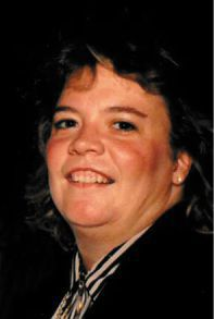 Pamela D. Adams April 14, 1959 -January 11, 2018 R