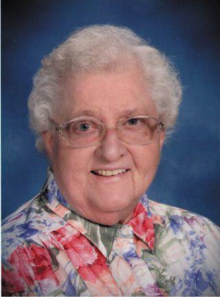 Eleanor H. Mooney