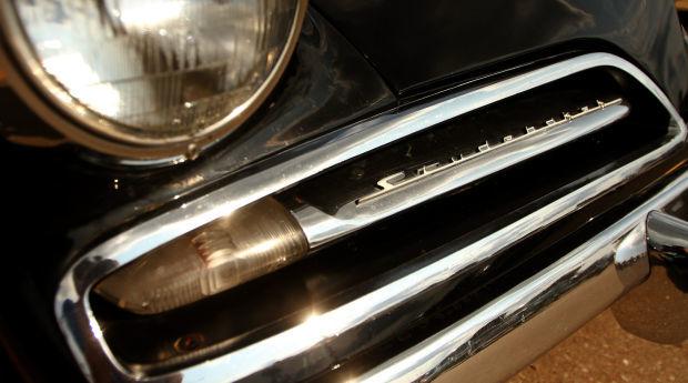 072014-car-cruise-in04