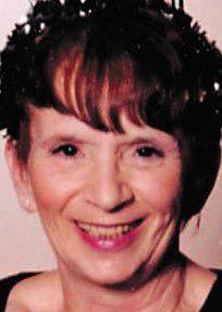 Diane Bridge September 13, 1974-January 31, 2018 I