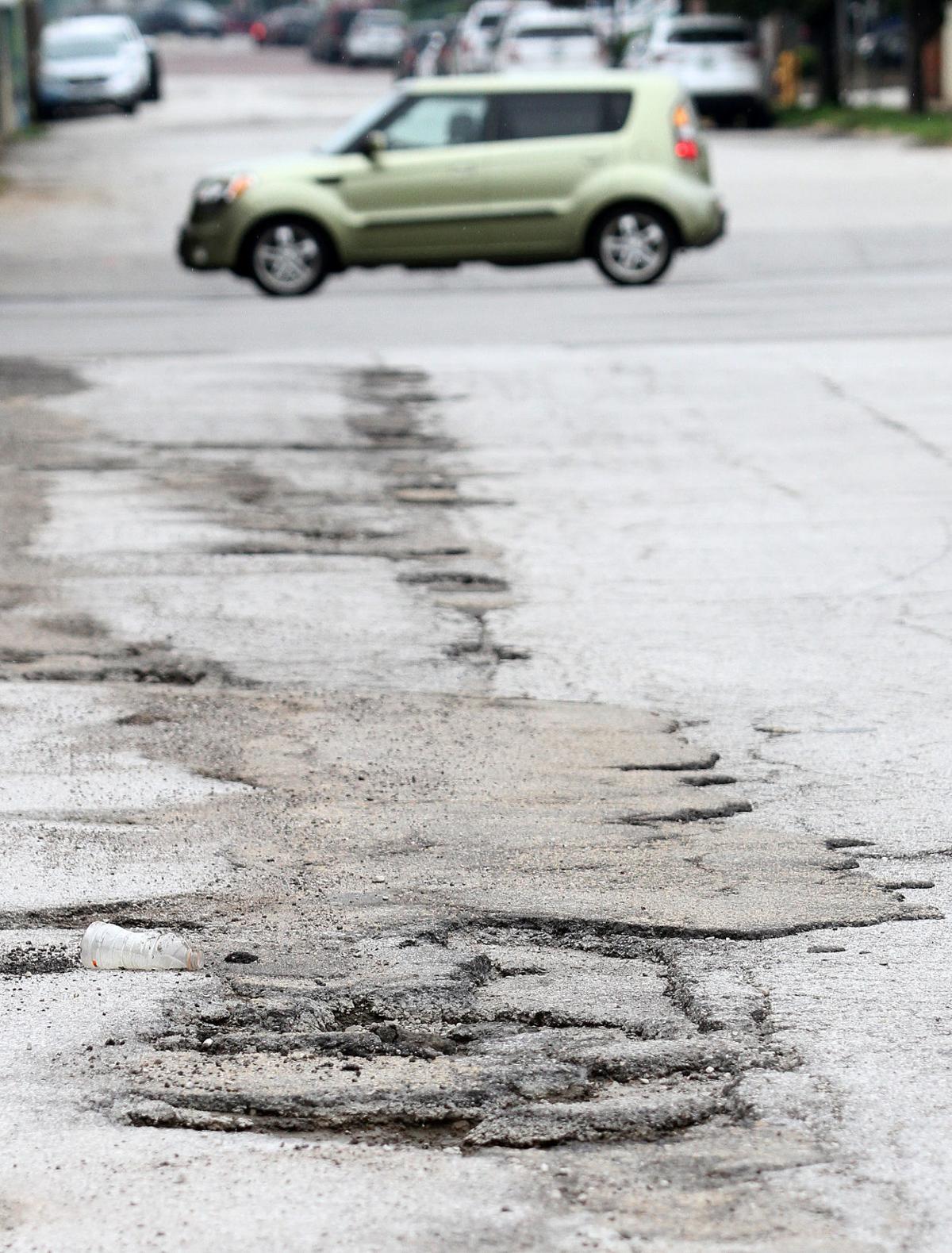062019-qct-qca-potholes-005