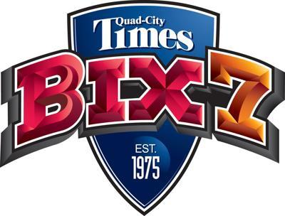 Bix 7 logo