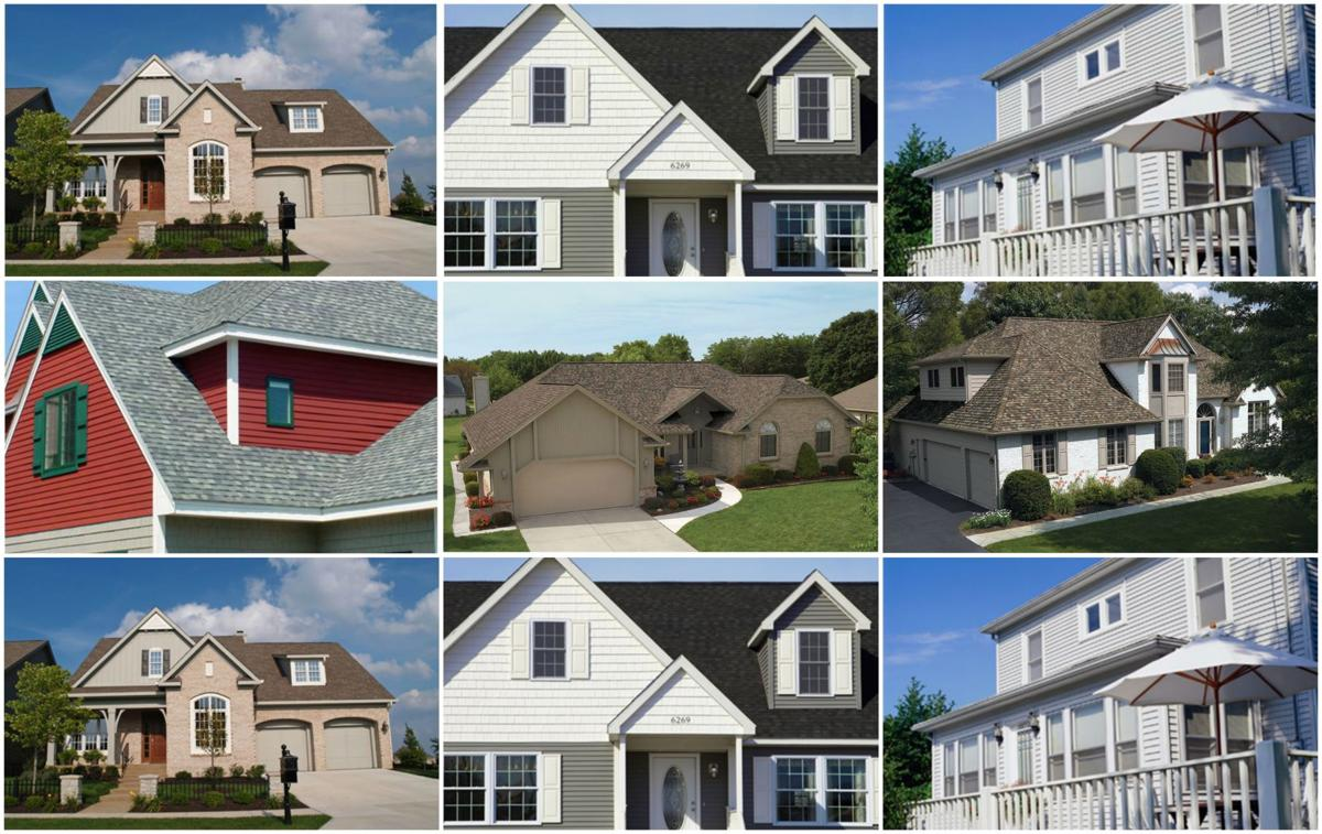 roofing contractor quad cities