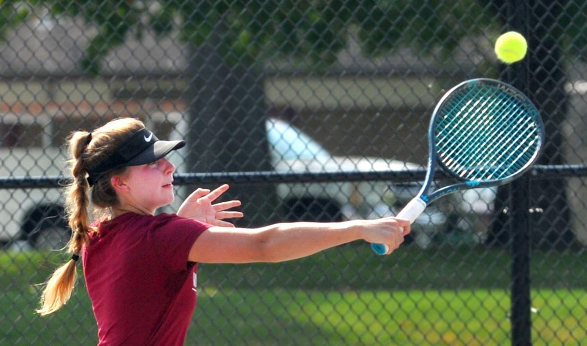 101020-qc-spt-big 6 girls tennis-060
