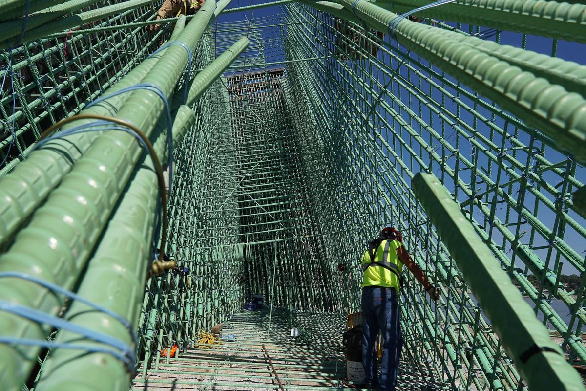 020119-qct-big-story-bridge-002
