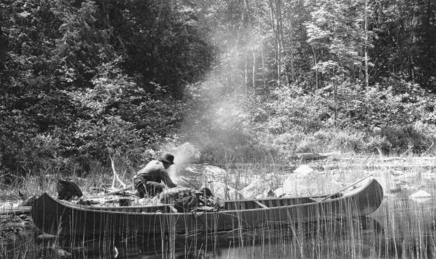 ober canoe photo