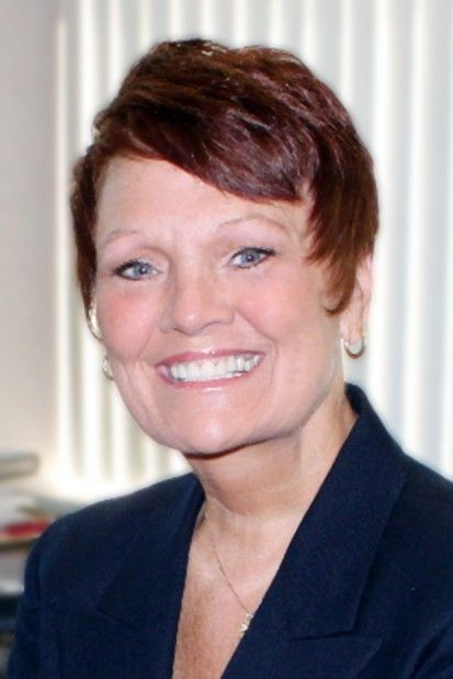 Roxanna Moritz